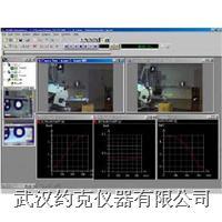 运动图像分析软件