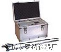 环境测氡仪  FD216