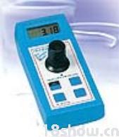 氨氮离子浓度比色计 HI93715(MR)