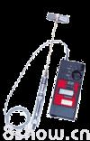 可燃气体浓度分析仪 XP-311α/ XP-311αA