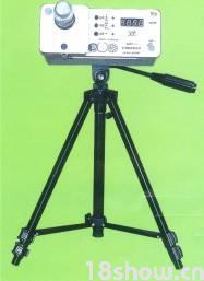 矿用智能测尘仪 AC-1