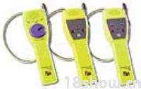 冷冻剂泄露检测器 TPI-750A/753/755