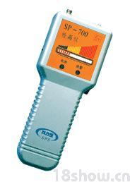 可燃气体检漏仪  SP-700