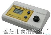 色度仪  SD-9011