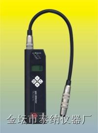 可燃气体定量测量仪 SG-33