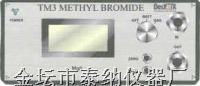 粉尘浓度传感器 GCC-1000