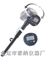风速仪 TESTO405-V1