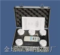 余氯总氯检测仪 SCL