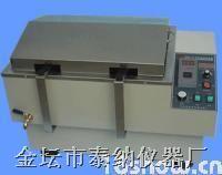 水浴恒温振荡器  SHA-B(A)、THZ-82(A)、SHA-C(A)