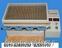 多功能振荡器  HY-3(A)