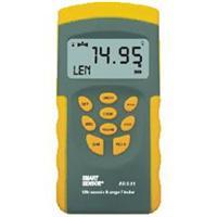 测距仪 SW50