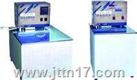 超级恒温水槽油槽 TNSC-5A