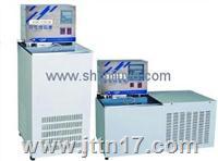 高精度低温恒温槽 TN-GDH