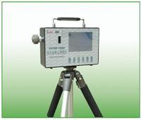 可吸入颗粒分析仪 CCHZ-1000