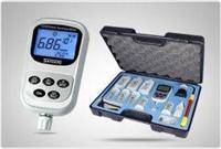 便携式总硬度检测仪 300