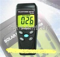 微波测试仪(漏能仪) T194