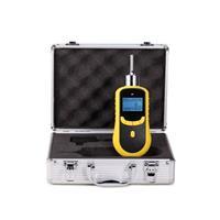 高精度二氧化硫检测仪 TN206-SO2