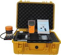便携式重金属快速测定仪 TN6000