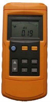 检验检疫局辐射检测仪 280