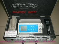环保设备配套VOC监测仪 TN180