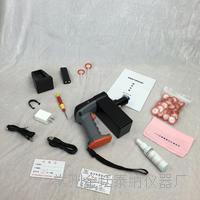 手持式高精度挥发性有机气体TVOC监测仪