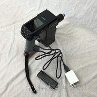 手持式高精度TVOC空气质量监测仪 TN800新款