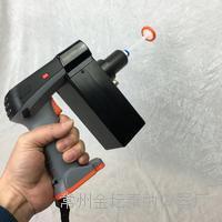 手持式高精度TVOC分析仪
