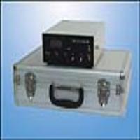 二氧化碳测定仪/红外二氧化碳测定仪 HWF-1
