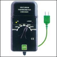 VKF300M 温度表校准器  VKF300M