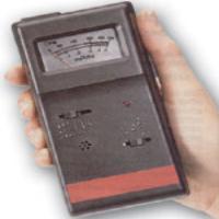 微波测漏仪  1501
