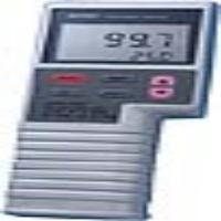 实验室酸度/离子测试仪 6219