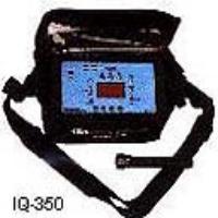 便携式苯有机气体PID检测仪 TLV FALCON