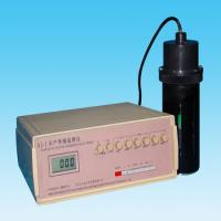 水产养殖监测仪  AJ-1