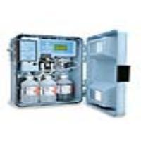 氟化物分析仪 610