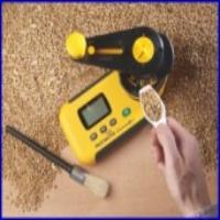 Protimeter Grainmaster i粮食检测仪 3000