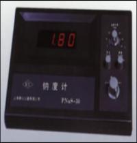 数显钠离子浓 50/51