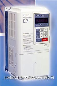 安川E7B变频器 CIMR-E7B_风机水泵专用型