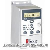 海利普变频器HLP-SV(迷你型矢量型) HLP-SV
