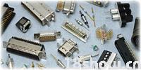 Spectrum Control,滤波连接器