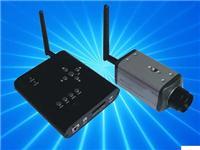 2.4G微型无线监控系统 ATS-610
