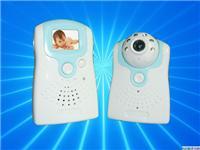 婴儿监视器,婴儿看护器,婴儿用品,婴儿看护,婴儿保护,母婴用品,婴儿保姆,幼婴看护器,婴儿贴身保姆
