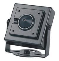 佳视 宽动态摄像机 GS-713C8CM    (超宽动态*****)