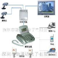 寻求监控器材及系统、监测设备、集成监控系统合作