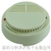 佳吉安消防设备火灾探测器安全检查报警器