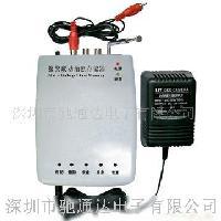 防盗报警器材,监视器监控系统联动监控拍照录放器