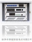 诚招弱电箱、布线箱、信息接入箱代理