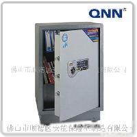 机械柜SJB-2072