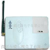 猎鹰GSM无线智能防盗报警系统