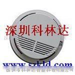 LED-206莱迪克烟感/烟雾探测器