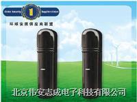 有线/无线红外栅栏4光束超低价格来自黄书彬13261211175一元利 YYL-100